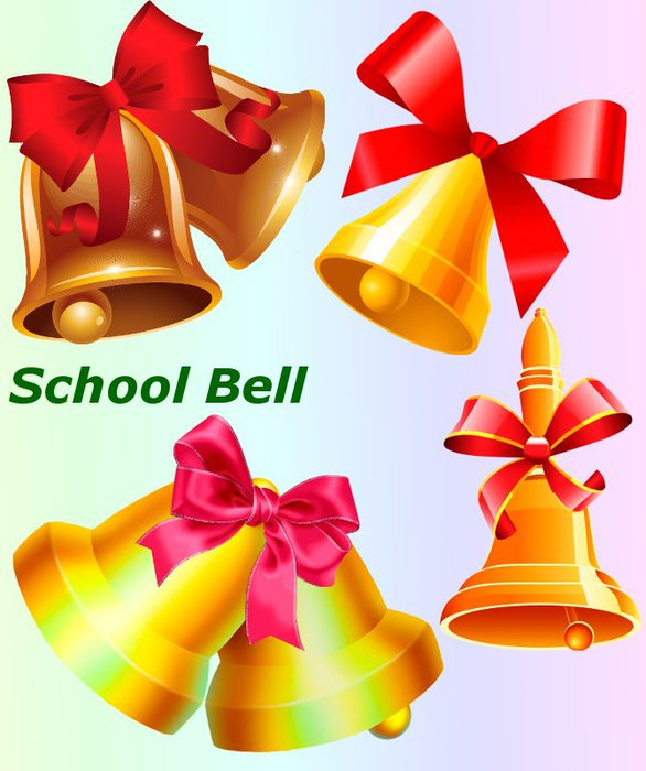 4865645_01School_Bell (586x700