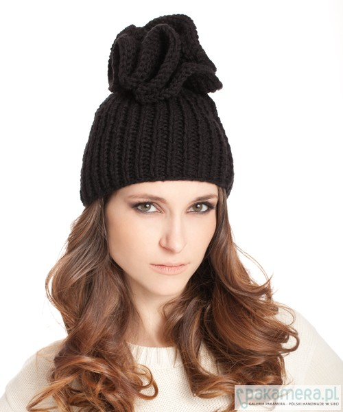 czapki-i-kapelusze-111949_84725569 (500x600, 49Kb)