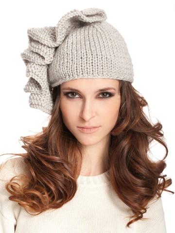 czapki-i-kapelusze-111949_6503648497 (360x480, 39Kb)