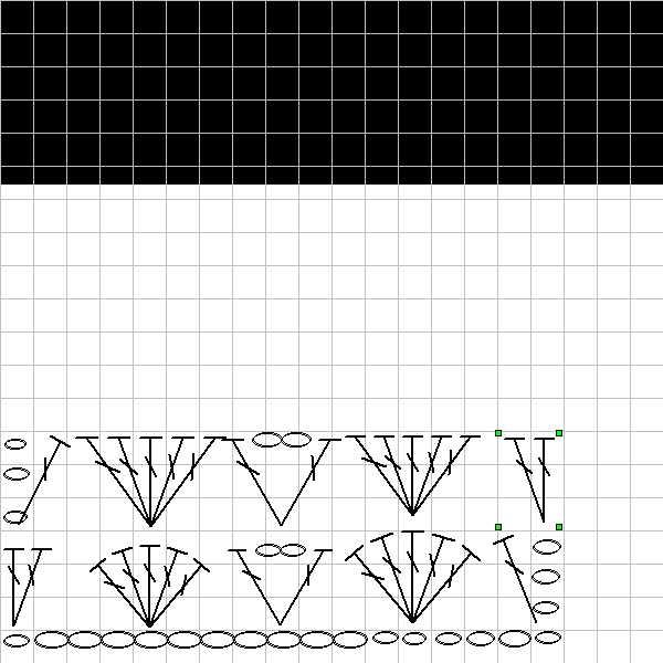 кр пл5 (600x600, 42Kb)