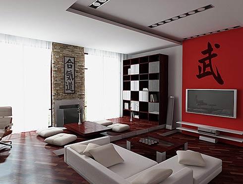Japanese-Living-Room-Design-2 (490x372, 29Kb)