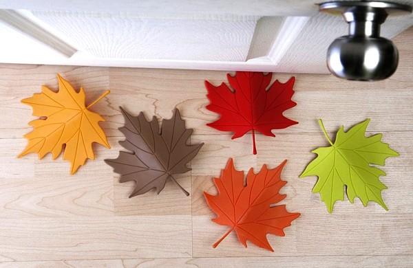 3925073_Qualy_autumn_doorstopper_1 (600x390, 74Kb)