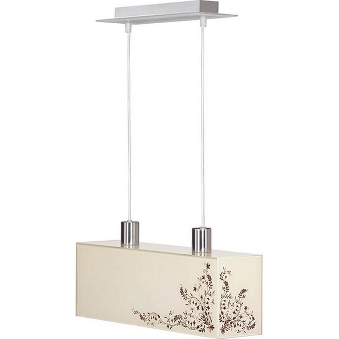 Современые стильные люстры в интерьере вашего дома 7 (700x700, 36Kb)