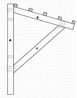 Прямоугольные коробочки своими руками шаблоны