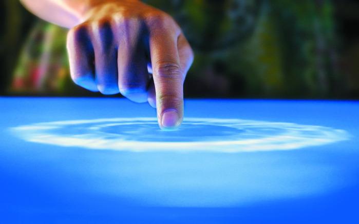 Почему когда кончаешь много воды выходит из писи 12 фотография