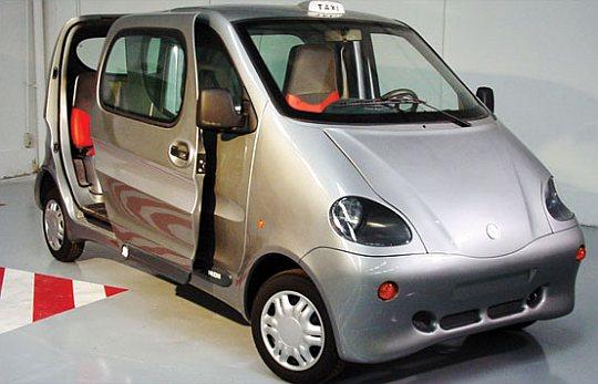 авто (540x347, 39Kb)