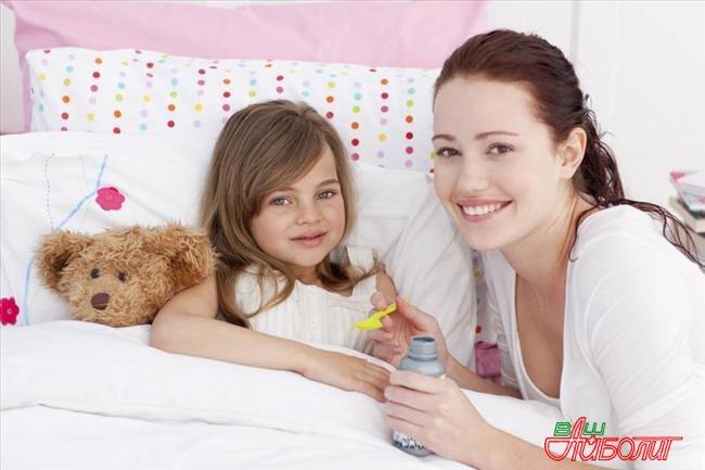 - - - - 1331935818_antibiotiki-pri-lechenii-malenkih-detey (650x433, 44Kb)