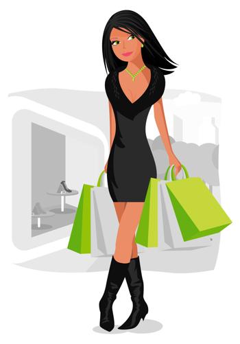 retail (350x501, 68Kb)