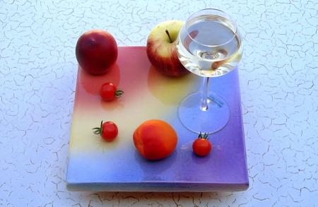 aliments (450x293, 45Kb)