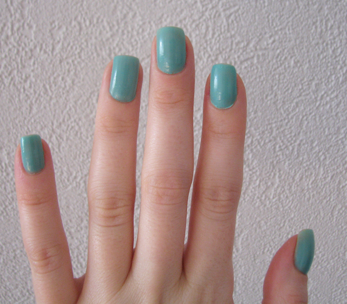 Essie 98 Turquoise & caicos/3388503_Essie_98_Turquoise__caicos (700x615, 405Kb)