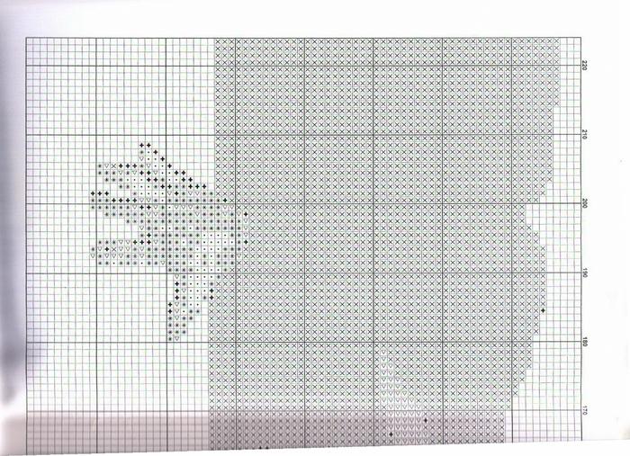 The Kid (5) (700x507, 342Kb)