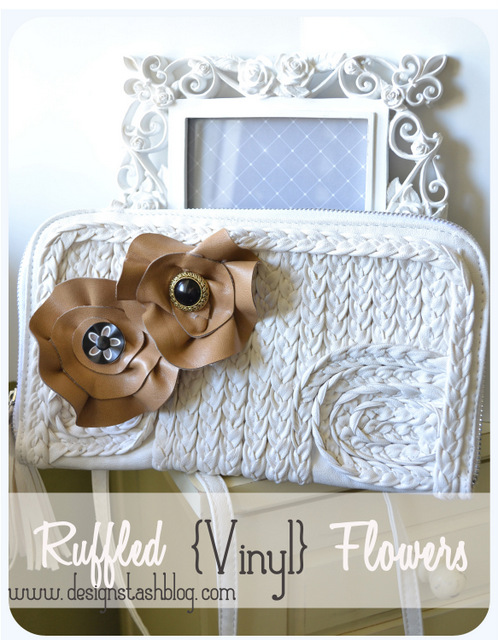 ruffledvinylflowers (498x640, 144Kb)