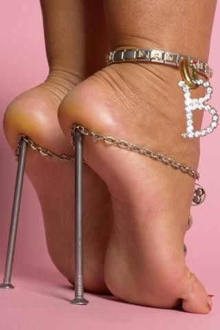 1237536572_hiop.ru_high_heels_35 (320x480, 18Kb)