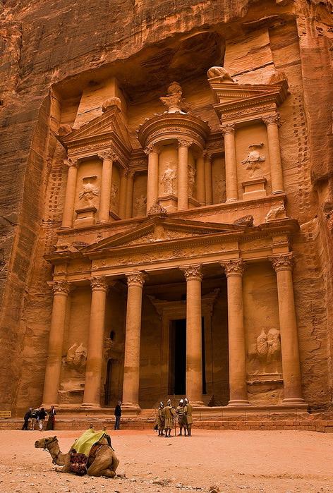 петра иордания/4552399_0_77e5c_a24ad8ed_XL (472x700, 163Kb)