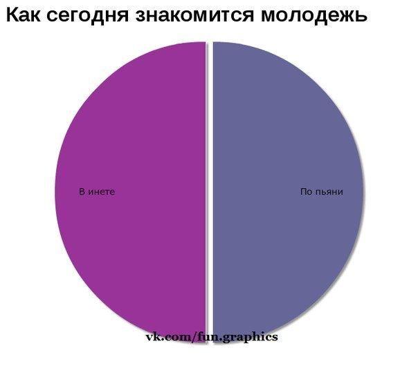 zagonnye_grafiki_50_foto_16 (604x533, 22Kb)