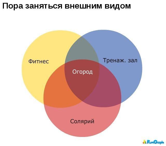 zagonnye_grafiki_50_foto_24 (640x565, 24Kb)