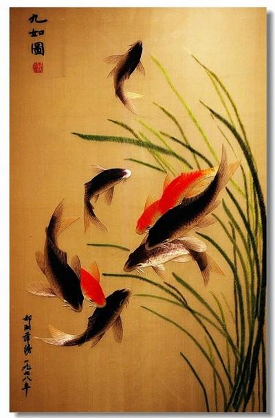 0206_suzhou4 (400x609, 76Kb)