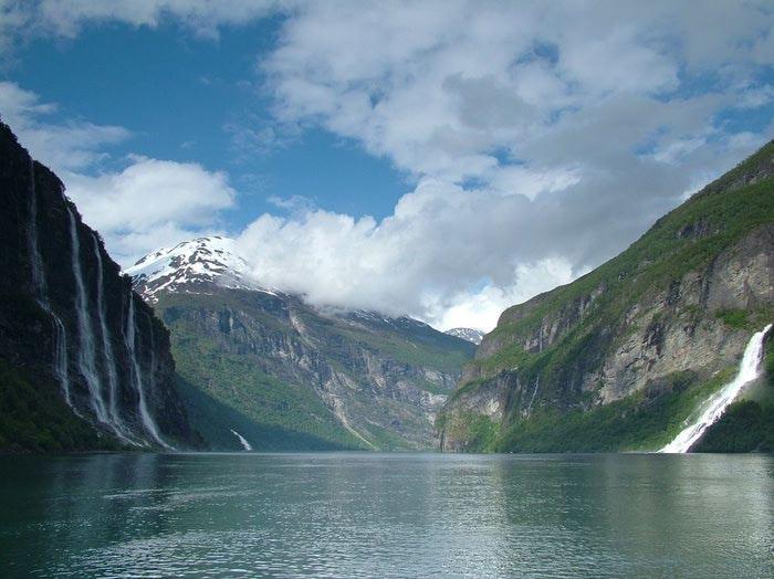 Фьорды Норвегии 03 (700x524, 63Kb)