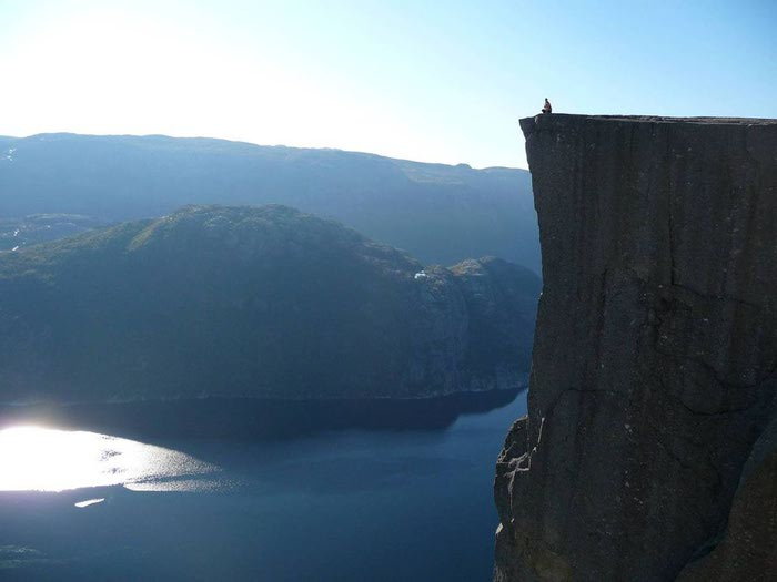 Фьорды Норвегии 33 (700x525, 28Kb)