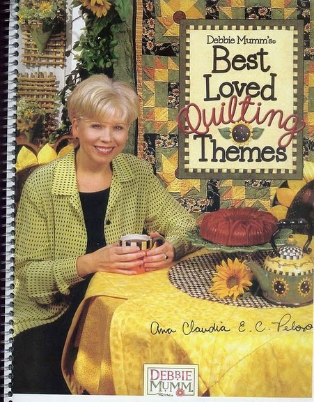 Best Loved Quilting Themes 001 (451x576, 108Kb)