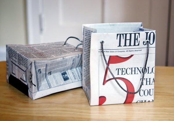Como-fazer-sacolas-de-jornal (600x420, 38Kb)