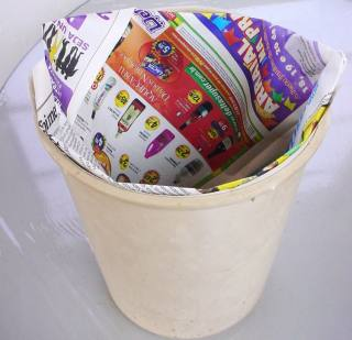 lixeiras de jornal (320x309, 16Kb)