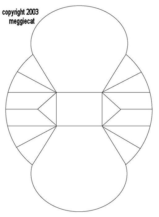 molde-bolsa-de-papel-2 (514x700, 23Kb)