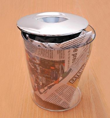 sacola-de-papel (2) (376x403, 22Kb)