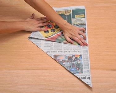 sacola-de-papel-blog-portobello3 (376x303, 21Kb)