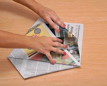 sacola-de-papel-blog-portobello5 (376x303, 21Kb)