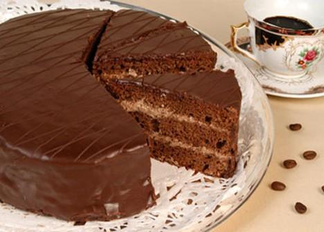 торт (468x335, 42Kb)