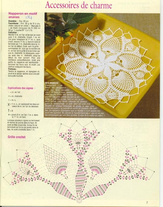 EL.19 - Img 07 Mod 04  Ananas Expl_photo (549x700, 346Kb)
