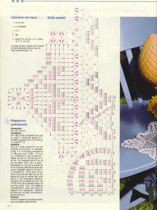 EL.19 - Img 10 Mod 06 Ch.table patchwork ExplGr (521x700, 300Kb)