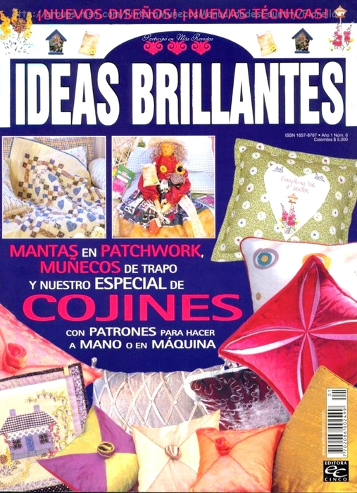 00 IDEAS BRILLANTES A1 N6 (507x700, 328Kb)