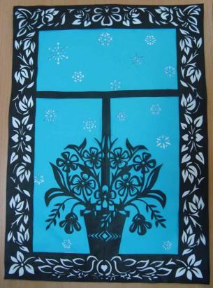 Зимнее-окно.-305x412 (305x412, 50Kb)
