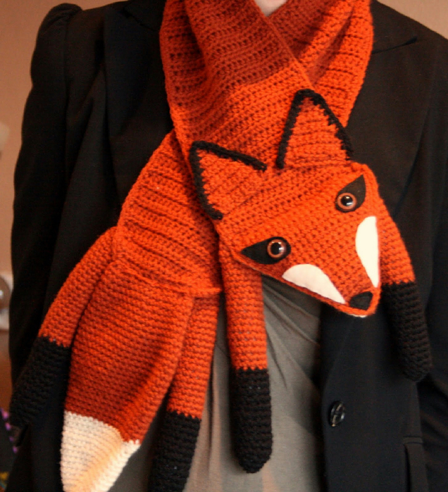crocheted_fox_stole_gehaakte_vos_stola2 (636x700, 555Kb)