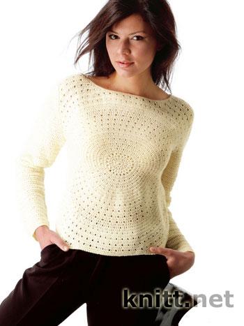 pulover-iz-centra (350x467, 31Kb)