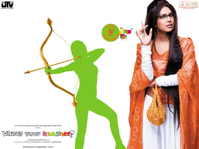 priyanka-chopra-whats-your-rashee2 (700x525, 106Kb)