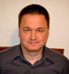 Алексей Пименов (225x240, 25Kb)