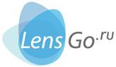 logo (164x95, 13Kb)