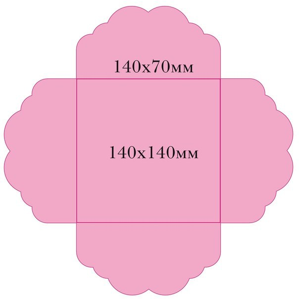 konv3 (604x603, 20Kb)