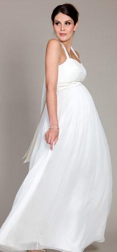невеста3 (233x500, 25Kb)