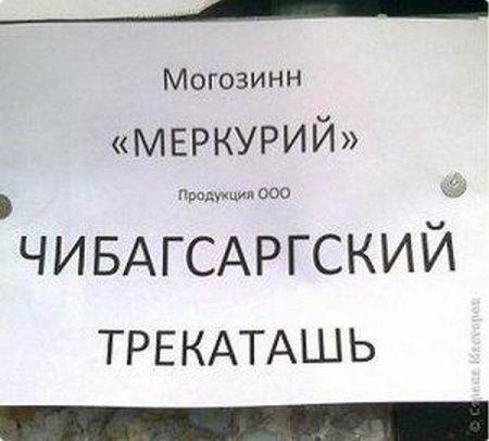 1307514764_marazm_81 (450x406, 31Kb)