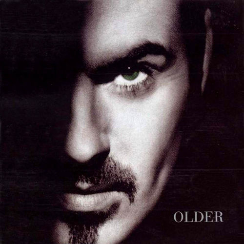 4979645_George_MichaelOlderFrontal (500x500, 35Kb)