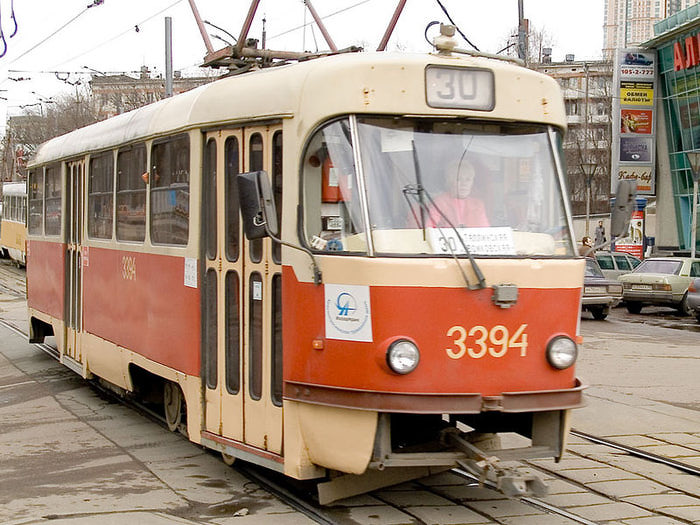 800px-Трамвай_010 (700x525, 106Kb)