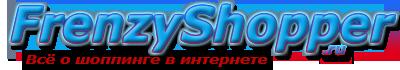 logo (400x70, 38Kb)