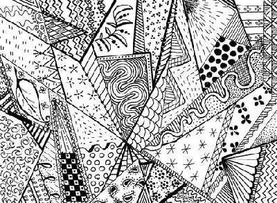 doodle_design_04 (400x293, 64Kb)