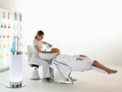 мебель для салона красоты/4552399_ (240x180, 23Kb)