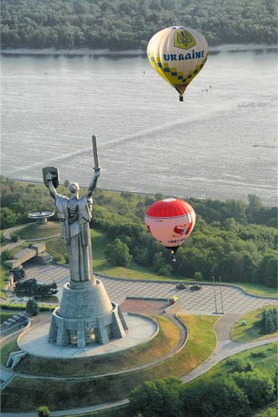 polyot-na-share-kiev (400x600, 73Kb)