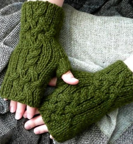 Trenza_Mitts_ (463x500, 116Kb)